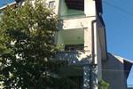 Stoyanovi Guest House