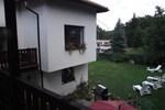 Гостевой дом Ela Guest House