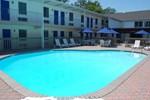 Отель Best Western St. Michaels Motor Inn