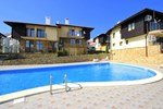 Menada Sunny Hill Villa