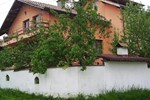 Гостевой дом Hadjibulevata Guest House
