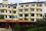 Отель Hotel Veronika