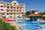 Stefanov Hotel