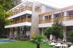 Отель Bohema Hotel