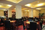 Отель Primavera 2 Hotel
