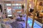 Отель Mini Hotel
