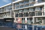Апартаменты Apartcomplex Perla
