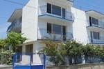 Гостевой дом Agatopolis Villa