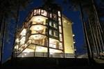 Отель Hotel Asara