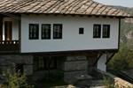 Мини-отель Kanina Guesthouse