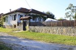 Апартаменты House for Friends Guest House