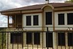Вилла Villa Kadem