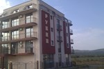 Apartments Rubin