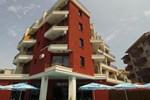 Отель Salena Plaza Hotel