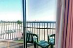 Отель Best Western Dockside