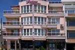 Отель Kalina Family Hotel