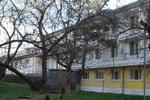 Отель Zhiva Voda Balneohotel