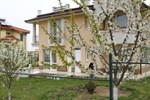 Гостевой дом Villa Fossa