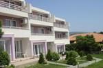Hotel Sunny Ateo