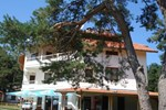 Гостевой дом Olymp Guest House