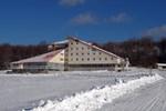 Отель Impuls Hotel