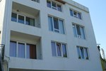 Villa Climate Guest House