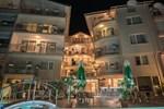 Отель Nassi Hotel