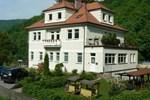 Гостевой дом Penzion pod Ronovem