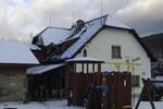 Гостевой дом Pension U Julka