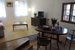 Residence Milkwood