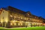 Отель Hotel Relax