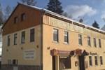 Гостевой дом Penzion Na Rozcestí