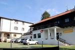 Отель Hotel Valnovka