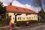 Гостевой дом Penzion Sv. Florian
