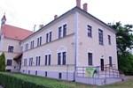 Гостевой дом Koleje Zamecek