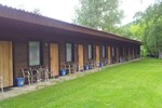 Отель Camp Měchenice