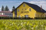 Гостевой дом Restaurace a penzion Na Louce