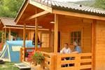Отель Camp Matyáš
