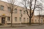 Хостел Penzion a Hostel Prende