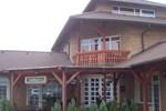 Отель Motel Euro