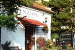 Гостевой дом Penzion Na Starém Brně