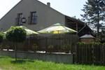 Penzion Na Vošverku