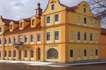Отель Hotel u Sladka
