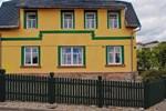 Гостевой дом Penzion U Andělíčků