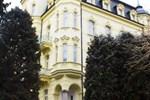 Отель Hotel Mignon