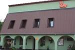 Гостевой дом Penzion U Králíků
