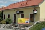 Penzion Bowling Bar