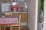 Гостевой дом Penzion Hlinkova