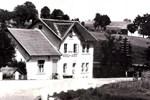 Гостевой дом Penzion - Restaurace Na Mýtě