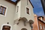 Гостевой дом Staroměstský Penzion